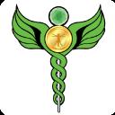 Therapoid Logo